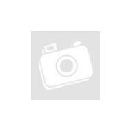 Lux. zuhanylefolyó forgatható szifonnal, matt fedlappal