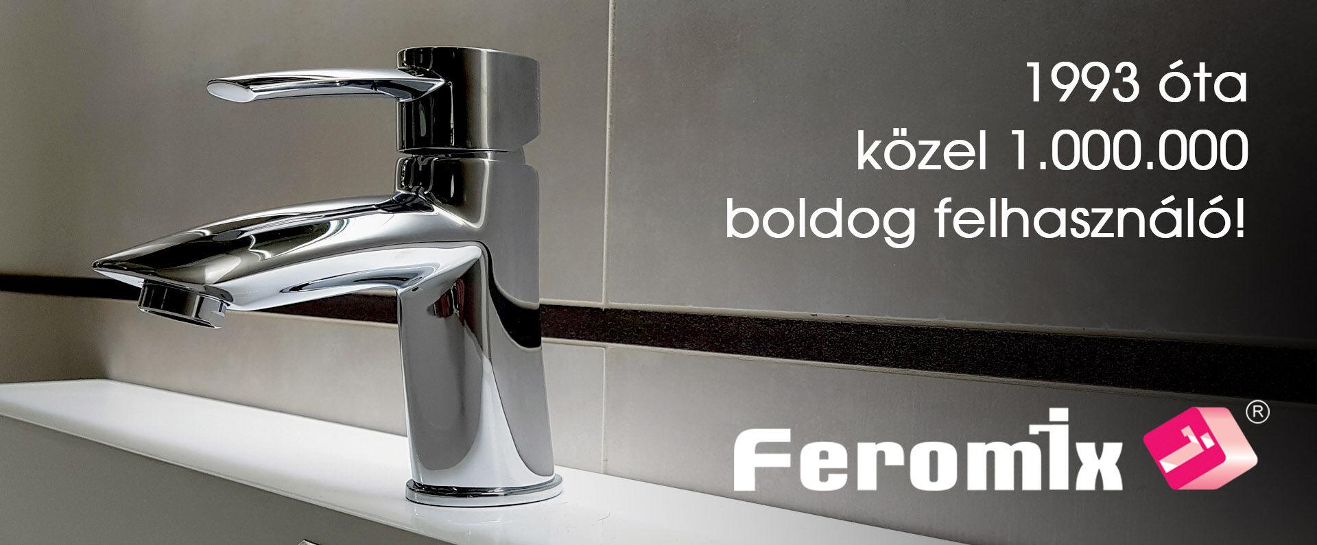feromix