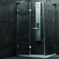 SR-1613-90 zuhanykabin