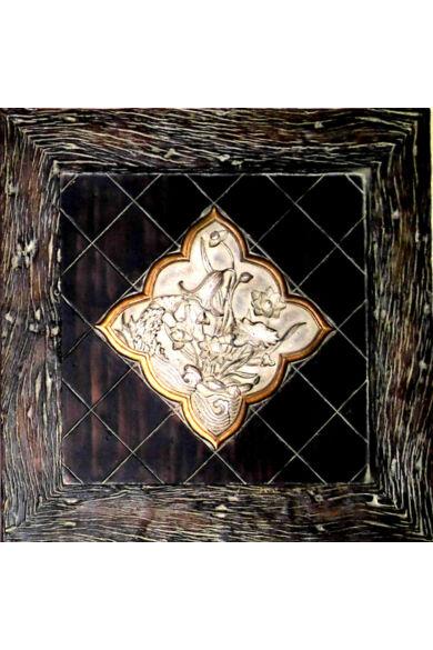 Falikép
