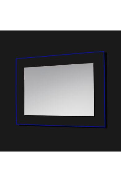 COLOUR-9570 fürdőszobai tükör