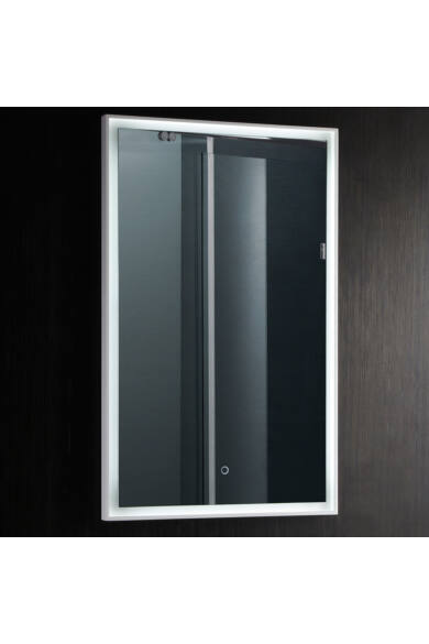 MAX-N-6080 fürdőszobai tükör