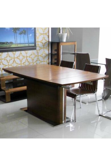 Asztal, kinyitható