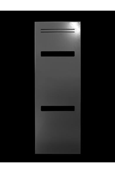 Antracit radiátor, 82