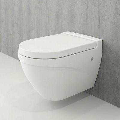 Taormina fali WC