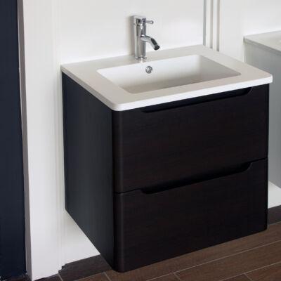 Fürdőszoba bútor, 0004