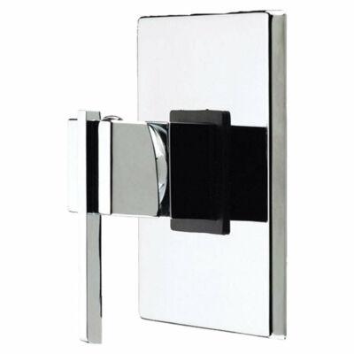 Tower beépíthető zuhany csaptelep