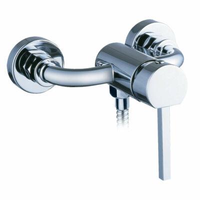 Art-Line zuhany csaptelep