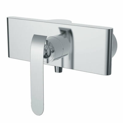 Di Piú zuhany csaptelep