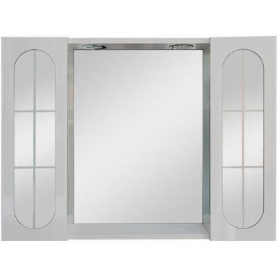 Tükrösszekrény 940-LED