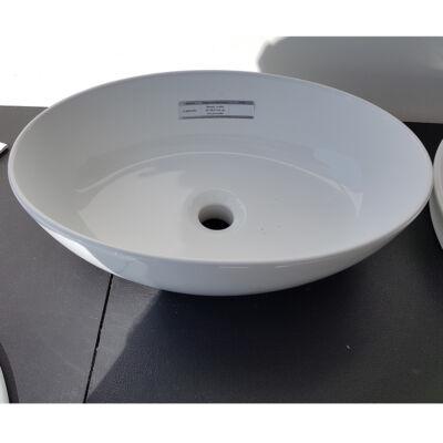 Art ovális mosdó A-HDA052
