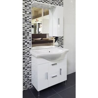 Rovereto fürdőszoba bútor