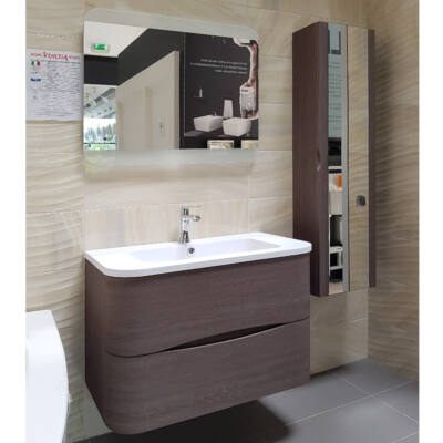 Angie fürdőszoba bútor kollekció-BH55066