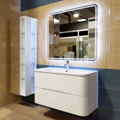 Angie fürdőszoba bútor kollekció