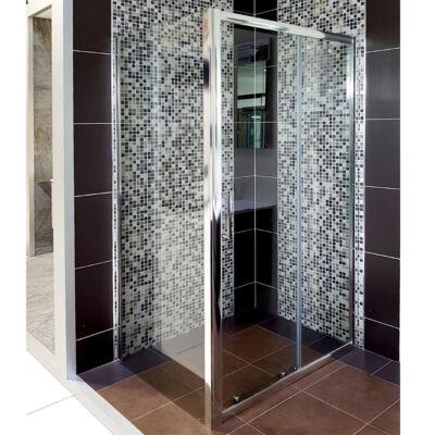 ELEG-100*80 zuhanykabin