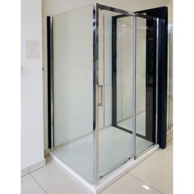 ELEG-120*90 zuhanykabin