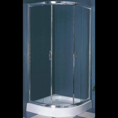 ELEGANZA-IT80 zuhanykabin