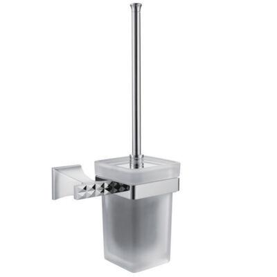 Gioielli WC kefe tartó
