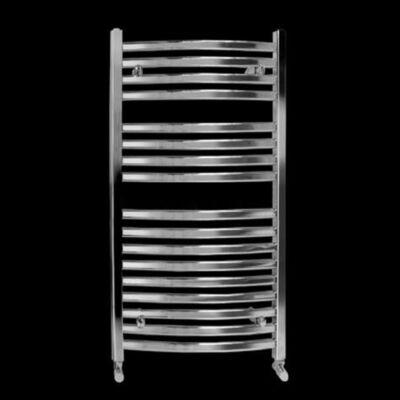 Króm radiátor, HB-R0317C