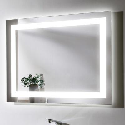 ILLUSION-9070 fürdőszobai tükör