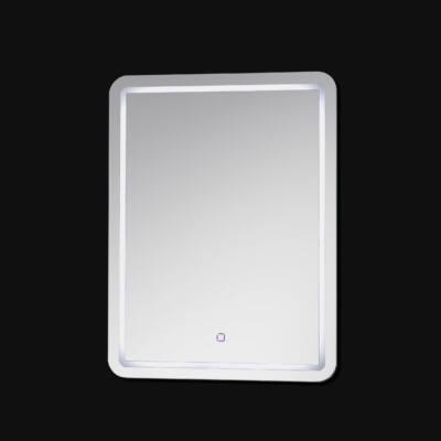 PERFECT-6080 fürdőszobai tükör