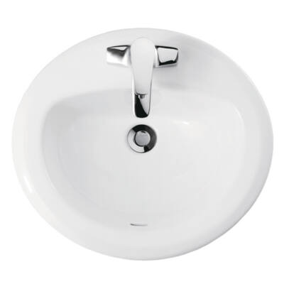 Progetto beépíthető mosdó
