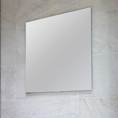 Fürdőszobai tükör SPRING-T
