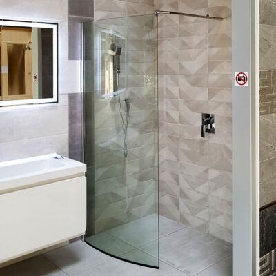 TONDO-H80 zuhanyfal