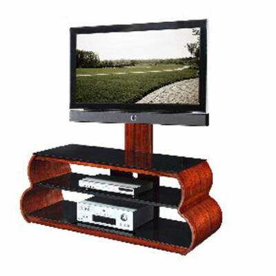 Luxus TV-állvány