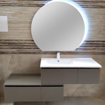 Avril fürdőszoba bútor kollekció