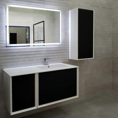 Bellagio fürdőszoba bútor kollekció