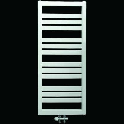 Fehér radiátor, 83