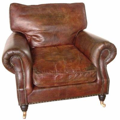 Balmoral fotel